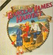 Barclay James Harvest - The Best Of Barclay James Harvest Volume 2