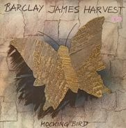 Barclay James Harvest - The Early Years