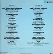 Barclay James Harvest, Gazebo, Elton John,.. - Thommy's Pop-Show Extra