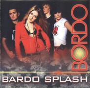 Bardo Splash - Bordo