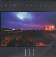 Bark Psychosis - Hex