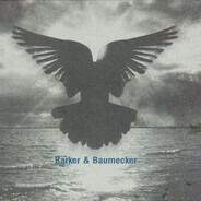 Barker & Baumecker - A Murder Of Crows Ep