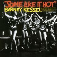 Barney Kessel - Some Like It Hot