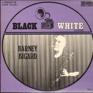 Barney Bigard - Giants Of Small Band Swing Vol. 3