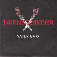 Barnstormer - Sarajevo