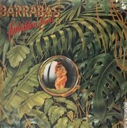 Barrabas - Forbidden Fruits