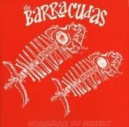Barracudas - Grammar Of Misery