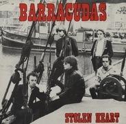 Barracudas - Stolen Heart