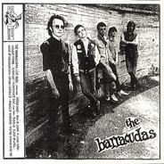 Barracudas - The Barracudas Live 1983