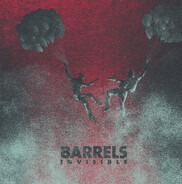 Barrels - Invisible