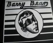Barry Beam - Barry Beam