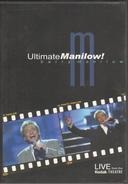 Barry Manilow - Ultimate Manilow! Live From The Kodak Theatre