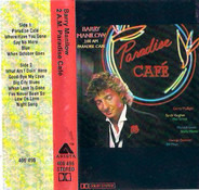 Barry Manilow - 2:00 AM Paradise Café