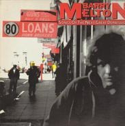 Barry Melton - Songs of the Next Great Depression