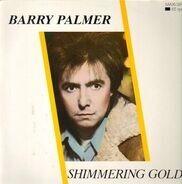 Barry Palmer - Shimmering Gold