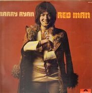 Barry Ryan - Red Man