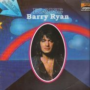 Barry Ryan - Eloise
