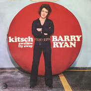 Barry Ryan - Kitsch / Give Me A Sign