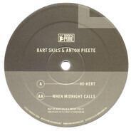 Bart Skils & Anton Pieete - Hi-Hert / When Midnight Calls