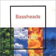Bassheads - C.O.D.E.S.