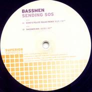 Bassmen - Sending SOS