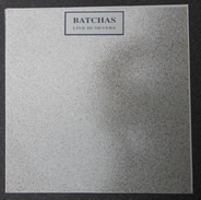 Batchas - Live In Nevers