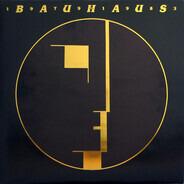 Bauhaus - 1979-1983