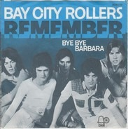 Bay City Rollers - Remember