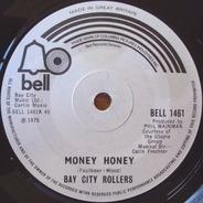 Bay City Rollers - Money Honey