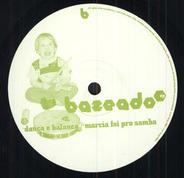 Bazeado - Bazeado EP