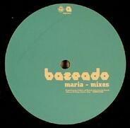 Bazeado - Maria - Mixes