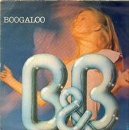 B&b - Boogaloo