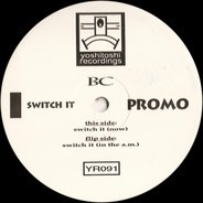 BC - Switch It