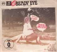 Beady Eye - Different Gear,Still Speeding