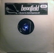 Beanfield - The Dr. B.J. Harris Experience EP