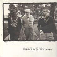 Beastie Boys - Anthology: Sounds..