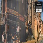 Beastie Boys - Paul's Boutique (remastered Vinyl)