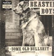 Beastie Boys - Some Old Bullshit