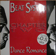 Beat System - Chapter Two