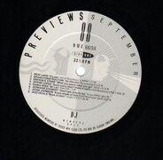 Beat Leads, Denise Lopez, Jesse Johnson a.o. - September 88