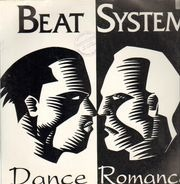 Beat System - Dance Romance