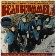 Beau Brummels - NORTH BEACH LEGENDS
