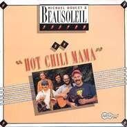 Beausoleil & Michael Douc - Hot Chili Mama