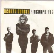 Beauty Jungle - Fingerprints