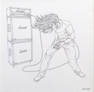 Beck - Ghettochip Malfunction