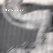 Bedhead - Bedside Table