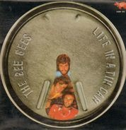 Bee Gees - Life In A Tin Can