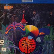 Bee Gees - Bee Gees' 1st