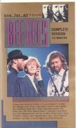 Bee Gees - Bee Gees Live - One For All Tour - Vol 1