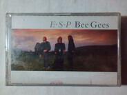Bee Gees - E.S.P.